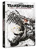 Transformers 4 - L'Era Dell'Estinzione (1 DVD)