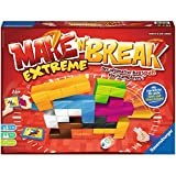 Ravensburger 26751 Make 'n' Break Extreme Familienspiel