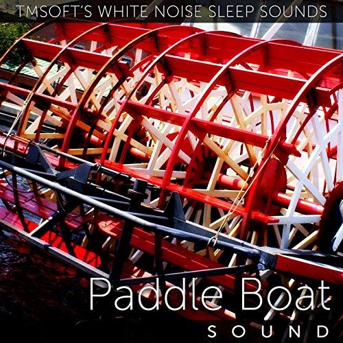 paddle-boat-sound