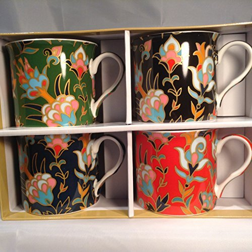 eastern-textile-fine-china-set-0f-4-gift-boxed-decorated-mugs-free-uk-delivery