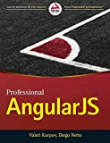 """AngularJS was recently called the """"Super-heroic JavaScript MVW Framework"""" by The Code Project. It's an open source client side framework maintained by Google that greatly simplifies frontend development, making it easy and fun to write complex web ap..."""