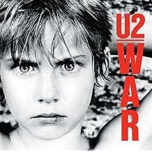 War (Heavy Weight Vinyl) [Vinyl LP]