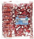 Haribo Heart Throbs 3 kg