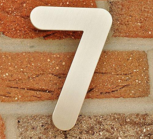 nanook-numero-de-porte-7-acier-inox-brosse-15-cm-resistant-aux-intemperies-installation-facile