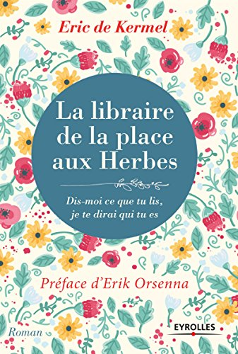 la-libraire-de-la-place-aux-herbes-dis-moi-ce-que-tu-lis-et-je-te-dirai-qui-tu-es