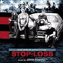 Stop - Loss