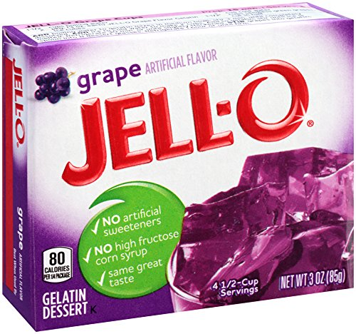 jell-o-grape-85-g