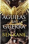 https://libros.plus/aguilas-en-guerra/
