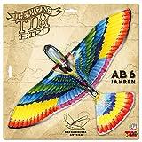 Unbekannt De Ruymbeke 32113 - Flugspielzeug - Tim Bird, Deutsch