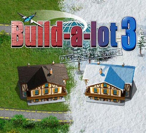 Buildalot 3