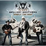 Simply the Best - DJ Ötzi & Bellamy Brothers