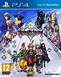 Kingdom Hearts HD 2.8 Final Chapter:...
