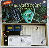 Are You Afraid of the Dark Nickelodeon G...