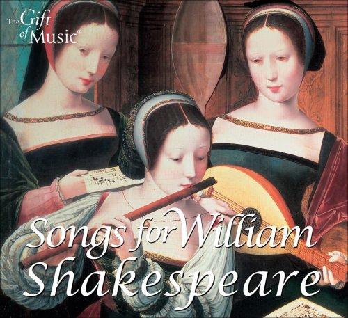 songs-for-william-shakespeare