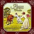 Anne in Avonlea-die Neue Lehrerin (Folge 5)