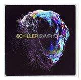 Symphonia -