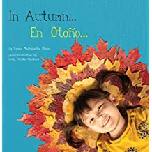 In Autumn/En Otono (Seasons/Estaciones)