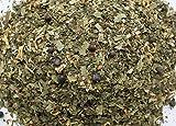 Fett-Weg-Tee 100g im Aromaschutz-Pack