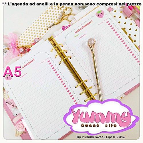 a5-personal-refill-handmade-per-agende-planner-di-frola-la-fragola-per-lista-dei-desideri