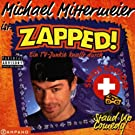 Zapped!-Swiss Edition