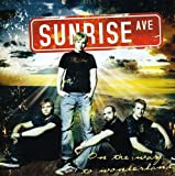 On the Way to Wonderland by Sunrise Avenue (2006-08-29) -