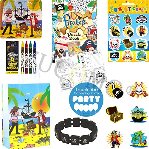 pre-filled-kids-pirate-party-bag-ready-made-pirate-party-bags