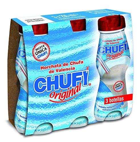 chufi-valencian-horchata-chufi-pack-3-x-250-ml-bottles