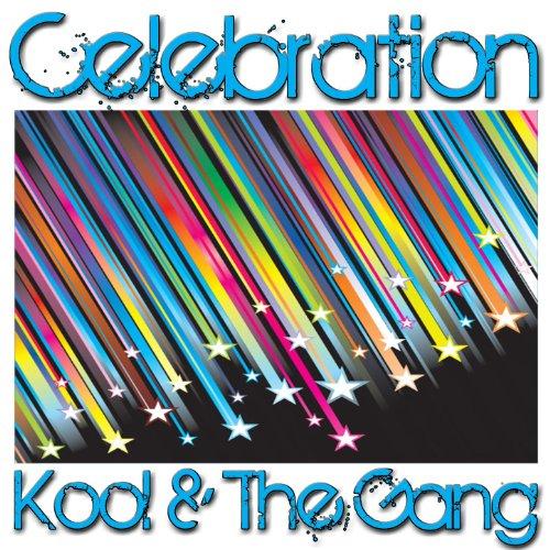 Celebration -