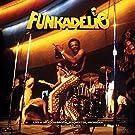 Live - Meadowbrook, Rochester, Michigan - 12th September 1971 [VINYL]