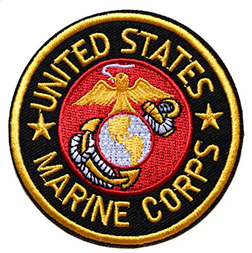 ecusson-insigne-commando-marine-semper-fi-us-army-armee-us-usa-75cm-seal-special-force-op