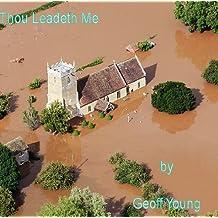Thou Leadeth Me