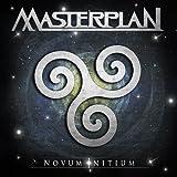 Novum Initium (Ltd.Digipak)