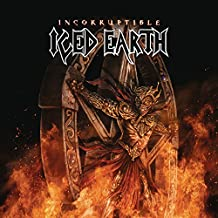 Incorruptible (Ltd. CD Digipak in Slipcase)