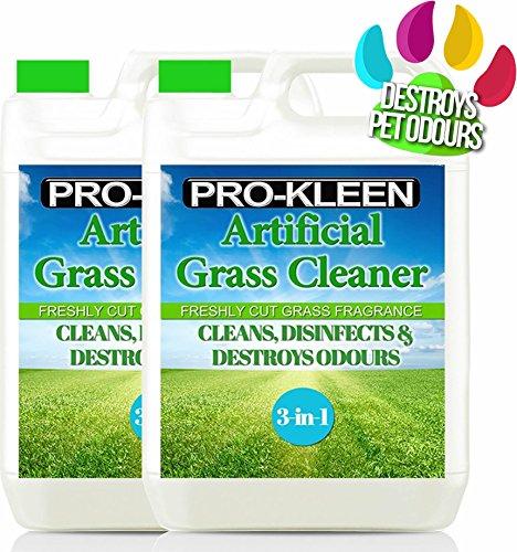 2-x-5-litres-pro-kleen-artificial-grass-cleaner-disinfectant-deodoriser