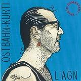 Liagn & Lochn (frisch gemastert)