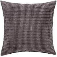 Amazon.co.uk: Ikea - Cushion Covers / Cushions