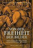 Von der Freiheit der Bilder: Spott, Kritik und Subversion in der Kunst der Dürerzeit