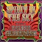 Spirit in the Sky - Best of....