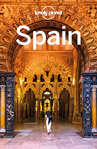 lonely-planet-spain-travel-guide