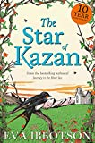 Image de The Star of Kazan (English Edition)
