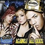 N-Dubz: Against All Odds (Audio CD)
