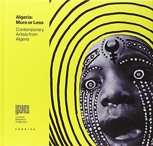 algeria-more-or-less-contemporary-artists-from-algeria-ediz-multilingue