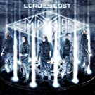 Empyrean by Lord Of The Lost