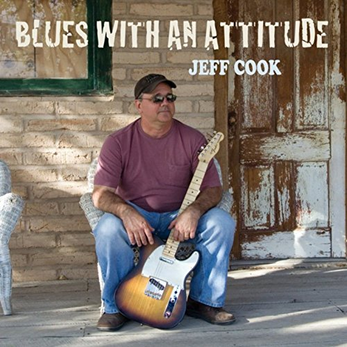 Blues With An Attitude