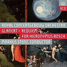 Requiem für Hieronymus Bosch