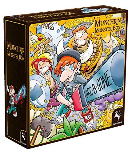 pegasus-spiele-17027g-munchkin-monsterbox-cover-1-kartenspiel