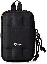 Lowepro Dashpoint Avc 40 II Aksiyon Kameraları İçin Taşıma Çantası, Siyah