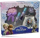Best Disney de bellezas - Frozen - Disney Caso de la belleza con Review