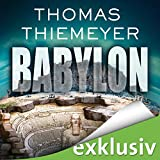 Image de Babylon