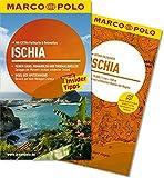 MARCO POLO Reiseführer Ischia: Reisen mit Insider-Tipps. Mit EXTRA Faltkarte & Reiseatlas